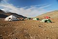 Greenland10.jpg
