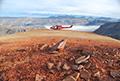 Greenland7.jpg