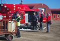 Greenland8.jpg