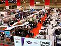 PDAC2016_TradeShow1.jpg