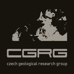 CGRG logo